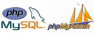 logo_database_php